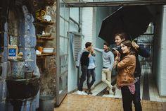 Découvrez le programme des conférences du Salon de la Photo