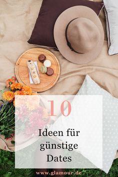 die besten 25 dates zu hause ideen auf pinterest romantisches zuhause termine datum nacht. Black Bedroom Furniture Sets. Home Design Ideas