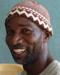 Please pray for the ... Soninke, Sarakole of Gambia Population:	183,000 Language:	Soninke Religion:	Islam Evangelical:	0.10% Status:	Unreached (1.2 )