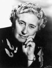 Agatha Christie 108 ebooks Collection MOBI EPUB