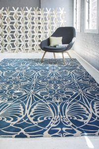 Best Hand Tufted Rugs Dubai With