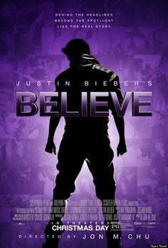 Directed by Jon M. With Justin Bieber, Scooter Braun, Ryan Good, Usher Raymond. A backstage and on-stage look at Justin Bieber during his rise to super stardom. Believe Justin Bieber, Justin Bieber Movie, Fotos Do Justin Bieber, All About Justin Bieber, New Movies, Movies To Watch, Good Movies, Movies Online, Prime Movies