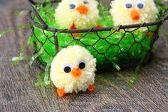 pom-pom-chicks-in-basket
