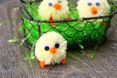 pom-pom-chicks-in-basket