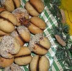 Кулинарна авантюра: Домашни меденки