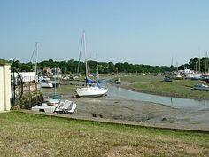 wootton bridge isle of wight - Google Search