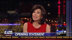 Judge Jeanine Pirro: Smacks down The Journal News, Obama's Executive Ord...