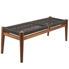 benches | products | vogel Daybed, Sofa Bed, Entryway Bench, Interior Decorating, Benches, Stools, South Africa, Weave, Chairs
