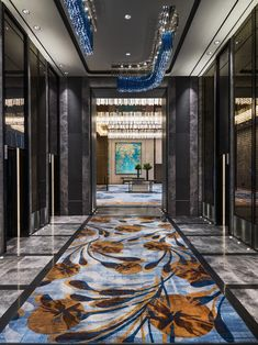 Call for entries to 2018 AHEAD Asia awards celebrating hotel design