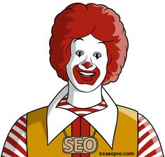 Fast Food SEO Will Give Your Website A Heart Attack - Do you know what your search engine optimization company is feeding your website? Online Marketing Agency, Content Marketing, Best Prenatal Vitamins, Best Exercise Bike, Internet News, Search Engine Marketing, Heart Attack, Seo Services, Search Engine Optimization