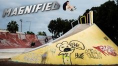 Magnified: Wes Kremer - http://DAILYSKATETUBE.COM/magnified-wes-kremer/ - http://www.youtube.com/watch?v=MGSp90Ud0nE&feature=youtube_gdata  Wes is notorious for digging into his deep bag of tricks and pulling out epic surprises. This one is so sick. Keep up with Thrasher Magazine here: http://www.thrashermagazine.com http://www.facebo... - kremer, magnified