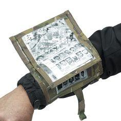 EOD-Gear.com EOD Techs Providing the best Basic EOD Tech Gear through Tactical Gear to Military and Law Enforcement EOD Techs.