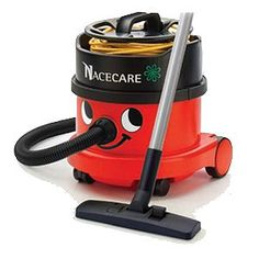 The PSP-200 is the ideal vacuum for those needing a compact, lightweight and mobile yet powerful machine. $345.45/ Each #nacecare #psp200 #vacuumcleaner