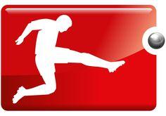 Sportwetten gewinne versteuern