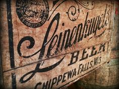 images for breweries in wisconsin - Google Search