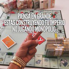 Visita www.alcanzatussuenos.com/como-encontrar-ideas-de-negocios-rentables reflexion vivir emprendedor lujo multinivel bienestar