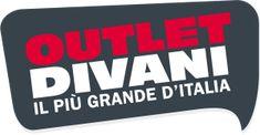Outlet Divani risponde:per maggiori informazioni, contattaci!