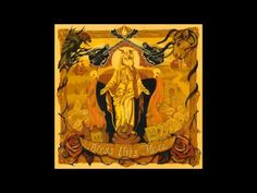 Jayke Orvis and The Broken Band - Bless This Mess (2013) (Full Album)