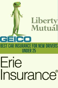 Fantastic Absolutely Free 7 Best Car Insurance For New Drivers Under 25 (With Quotes) Concepts Tip: while there are some Casco insurances where disgusting neglect may be guaranteed, this escalate Erie Insurance, Car Insurance Tips, Insurance Quotes, Liberty Mutual, Teen Driver, Hotel Party, Physical Condition, New Drivers, Car Parking