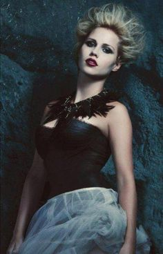 the vampire diaries clare holt  | The Vampire Diaries, The Originals Claire Holt