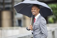 Prepare for the worst with business insurance.
