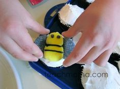 fun with food: learning in the kitchen with kids. TONS of great ideas for learning and fun all at the same time! Best part is you get to eat it!