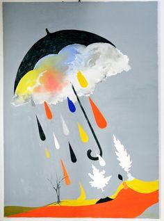 cloudy-umbrella.jpg (759×1024)