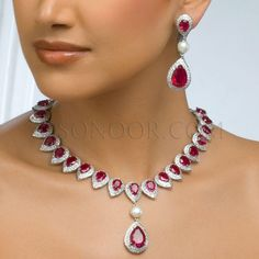Image result for jewellery