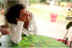 La maladie et le couple, comment faire ? http://wearepatients.com/lymphomes/ensemble-mais-separement-11363/… #lymphome #cancer #couple