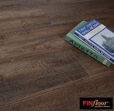 FINfloor are the leading Importers of laminate, vinyl and wooden flooring through Africa. Leaders in flooring with great attention to details! Vinyl Wood Flooring, Wood Vinyl, Waterproof Flooring, Vinyls, Topaz, Sapphire, Colour, Color, Colors
