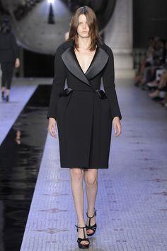 Dice Kayek, Fall 2015 Couture. #PFW