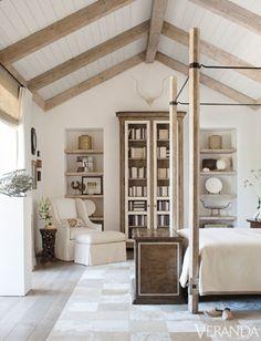дизайн спальни кв м #дизайнспальни #квм #bedroomdesign #Bahtinov more on http://bahtinov.ru/uslugi/dizayn-interera-kvartir/spalnya/