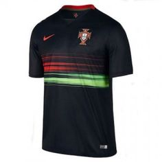 2015 Portugal Away Soccer Jersey Adult Size Small Medium Large Extra Large Youth Size Youth Extra Small to 6 Year Old.) Youth Small to 8 Year Old.) Youth Medium to 10 Year Old.) Youth Large to 12 Year Old. Portugal Soccer, Site Nike, Ronaldo Jersey, Soccer Shirts, Soccer Jerseys, Football Kits, Tee Design, Soccer Ball