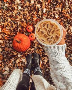 Fall Pictures, Fall Photos, Fall Images, Herbst Bucket List, Cute Fall Wallpaper, Autumn Cozy, Autumn Fall, Autumn Feeling, Autumn Aesthetic