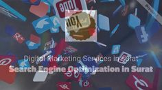Digital Marketing Business Services in Surat   Promote your business online   Social Media Marketing in Surat   Search Engine Optimization in surat   Video & Youtube Marketing in surat   Website Development & Design in surat   Content Development in surat   and more  http://www.digital-marketing-business.com/