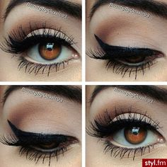 Motives® Liquid Eyeliner