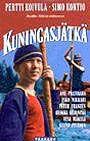 Kuningasjätkä (1999)