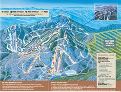 8 best jay peak vermont images jay peak vermont mountain states ski rh pinterest com