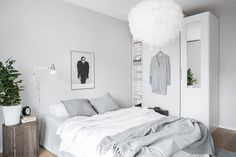 lundin, http://trendesso.blogspot.sk/2016/03/magical-and-cozy-scandinavian-apartment.html