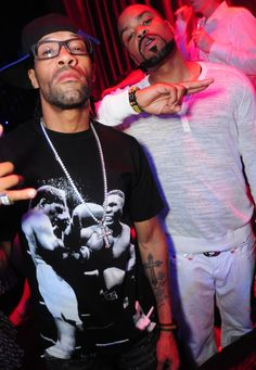Method Man and Redman at LAX in the Luxor All Rappers, Hiphop, Tupac And Biggie, Hip Hop Hooray, Method Man, Best Hip Hop, Hip Hop Quotes, Wu Tang Clan, Music Heals