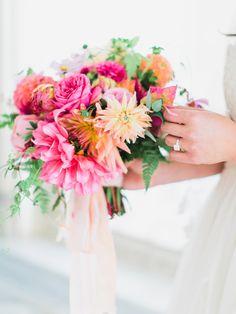 trump-winery-spring-wedding-ideas-vintage-velvet-ring-box-mrs-box-rachel-may-fete-weddings-7