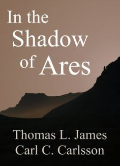In the Shadow of Ares is a tale with a marvelous setting and a great central idea that, as it unfolds, wraps the reader up and will not let go. It is also a minarchist libertarian tale, in that the dangerous, punitive, and stupid aspects of government are laid bare while the readers are urged to hold government in check to allow the market to better flourish.