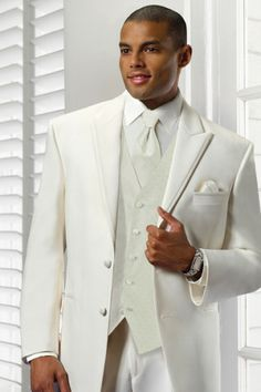 prom tuxedos for guys 2013 - Google Search