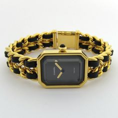 MONTRE CHANEL 82 Coco Chanel, Apple Watch, Jade, Paris, Watches, Accessories, Fashion, Chanel Watch, Ancient Jewelry