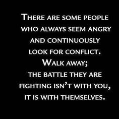 """""""Misery loves company"""" Angry People Quotes, Miserable People Quotes, Toxic People Quotes, Mood Quotes, Life Quotes, Funny Quotes, Relationship Quotes, Relationships, Santiago"""
