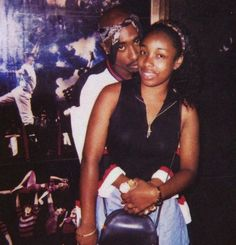 1994-06-19-Tupac-meet-first-time-Keisha-Morris.jpg (500×521)