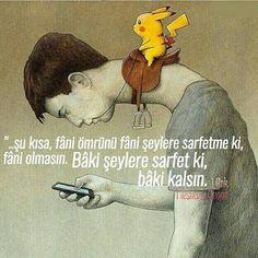 Fani dünya❗  #fani #dünya #kısa #imtihan #pokemon #çılgınlık #mesnevi #islam #müslüman #ilmisuffa