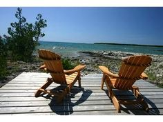 Plan the perfect lakeside retreat in Tobermory! Enjoy the swimming, fishing, and sun with the best Tobermory rentals. Lake Cabins, Cabins And Cottages, Outdoor Chairs, Outdoor Decor, Sun Lounger, Ontario, Trip Advisor, Vacations, Nest