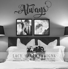 """Always"" www.lacybella.com 