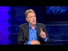 The Mark of the Beast is Here!   It's Supernatural with Sid Roth   Paul ...